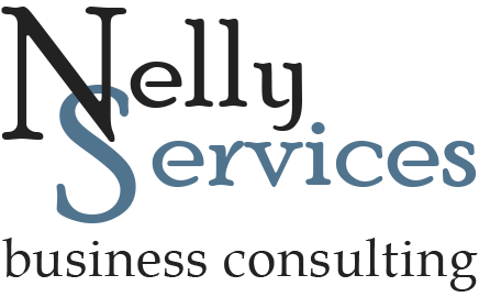 Nelly Services Business Consulting
