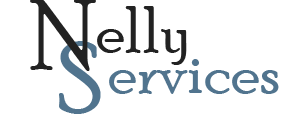 Nelly Services